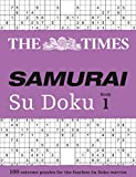 The Times Samurai Su Doku