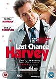 Last Chance Harvey [UK Import] -