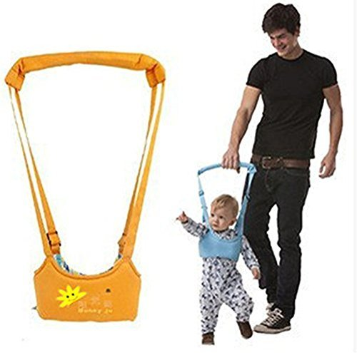 sunny-ju-square-basket-shape-baby-walking-wings-which-can-be-used-in-4-seasons-3-colors-18-to-24-pin
