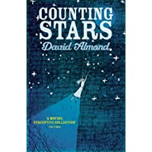 Counting Stars (English Edition)