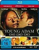 Young Adam kostenlos online stream