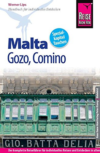 reise-know-how-malta-gozo-comino-reisefuhrer-fur-individuelles-entdecken