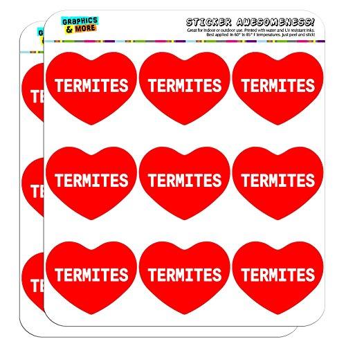5-cm-51-cm-scrapbooking-aufkleber-i-love-herz-tiere-t-z-termites