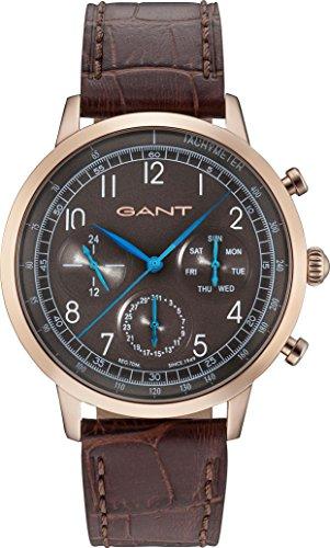 Reloj GANT para Hombre W71204