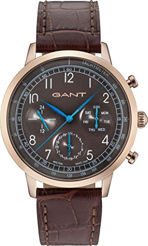Orologio Uomo GANT W71204