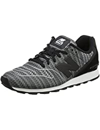 6763b75c61606 Amazon.co.uk: New Balance - Trainers / Women's Shoes: Shoes & Bags