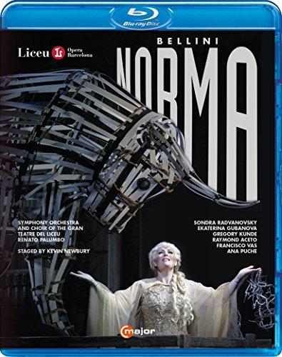 bellini-norma-gran-teatre-del-liceu-2015-blu-ray