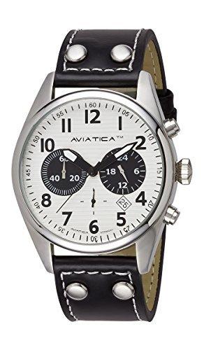 avia-tica-montre-bracelet-homme-montre-daviateur-en-cuir-flight-commander-collection-iv-chrono-03252