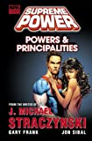Supreme Power (Revised Edition): Powers & Principalities