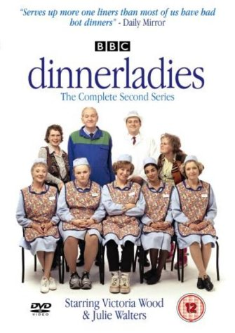 dinnerladies-the-complete-second-series-dvd-1998