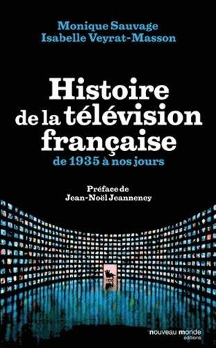 histoire-de-la-tlvision-franaise-de-1935--nos-jours