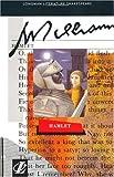 Hamlet (New Longman Literature)