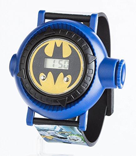 Batman Child...
