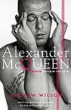 Alexander McQueen: Blood Beneath the Skin by Andrew Wilson (2015-02-26)