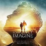 Best Various Movie Sound Tracks - I Can Only Imagine (Original Movie Soundtrack) Review