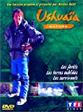 Ushuaïa Nature, Vol.3 - Coffret 3 DVD