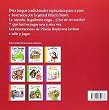 Image de Juegos Tradicionales (Tradiciones)