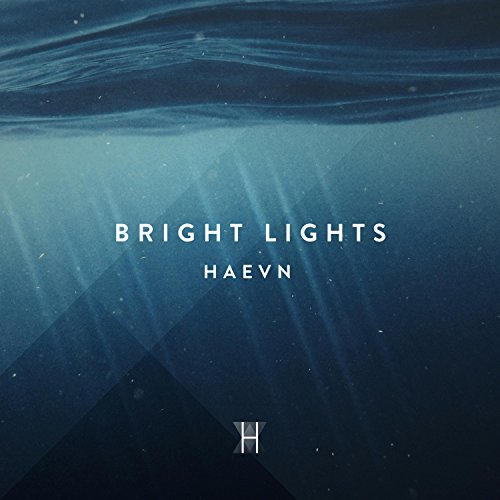 bright-lights