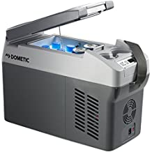 Dometic 9600000599 Coolfreeze CDF 11 Nevera Portátil de Compresor