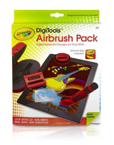crayola-digitools-airbrush-pack-accessoires-dessin-pour-tablette-tactile