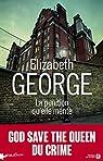 La punition qu\'elle mérite par Elizabeth George