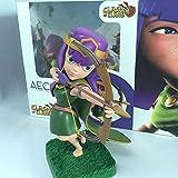 Online game Clash of Clans Archer Figure 15CM / 6.5 inch