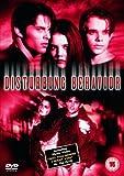 Disturbing Behaviour [DVD] [1999]