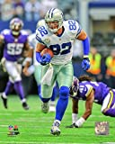 The Poster Corp Jason Witten 2013 Action Photo Print (20,32
