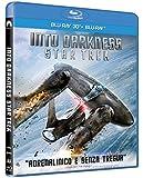 Star Trek Into Darkness 3D E 2D (Blu-Ray)
