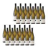 Framingham Classic Riesling - Vino Bianco - 24 Bottiglie