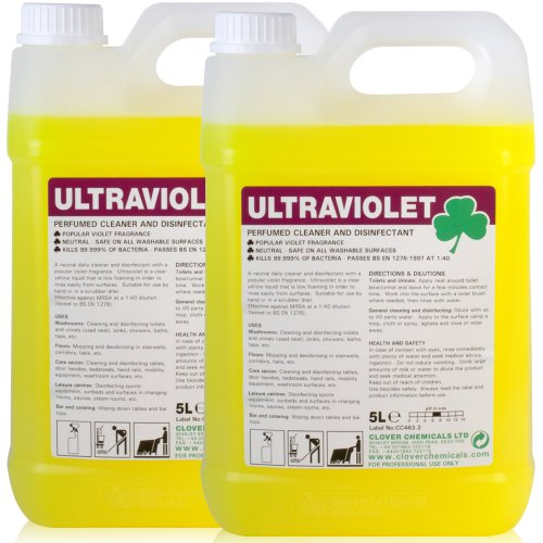 ultraviolet-perfumed-cleaner-and-disinfectant-multi-surface-cleaner-10-litres-comes-with-tch-anti-ba