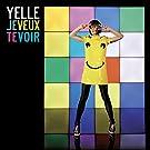 Je Veux Te Voir [Remixes 2008]