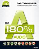 Audio 180% 3 (DVD-ROM)
