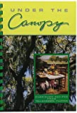 Under the Canopy: Cherished Recipes from Tallahassee, Florida by Tallahassee Junior Womens Club (1997-04-01)