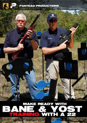 panteao-productions-make-ready-with-bane-and-yost-training-with-a-22-pmr047-smith-wesson-idpa-compet