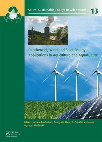 geothermal-wind-and-solar-energy-applications-in-agriculture-and-aquaculture