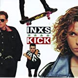 Kick 25 - Edition Limitée Deluxe (Digipack 2 CD)