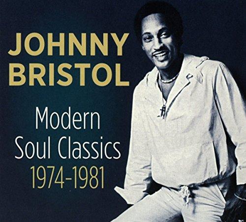 modern-soul-classics-1974-1981
