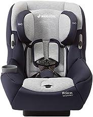 Maxi-Cosi Pria 85 Car Seat, 3 to 9 Years, Devoted Brilliant Navy