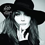 French Touch (Limited Deluxe Edt.) -