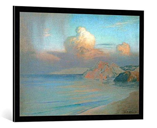 cuadro-con-marco-emile-rene-menard-le-nuage-the-cloud1896-pastel-on-pape-impresion-artistica-decorat