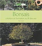 Image de Bonsaïs : Création et formation au fils des ans