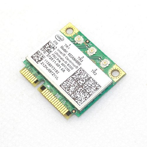 gotorr-wireless-card-for-6300-agn-pci-e-wireless-wifi-n-card-intel-ultimate-n-6300agn-80211a-b-g-n-2