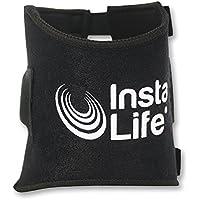 Insta Life Akupressur Manschette Fußbandage 1 Stk. Das Original von Mediashop preisvergleich bei billige-tabletten.eu