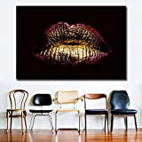yhyxll Modern Living Room Decoration Pictures Wall Art Stampe su Tela Dipinti Immagini Decor Poster e Stampe 1 60x90cm