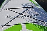 SUP Board VIAMARE 330 - 6