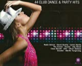 Party Music for Discotheque, Klub etc. (Compilation CD, 44 Tracks)