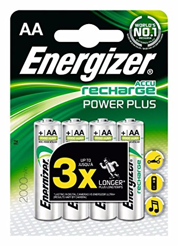 energizer-aa-2000mah-rechargeable-batteries-pack-of-8