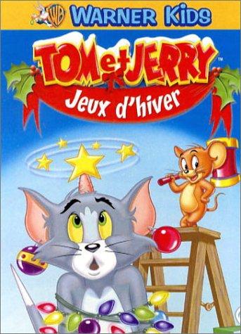 tom-et-jerry-jeux-dhiver