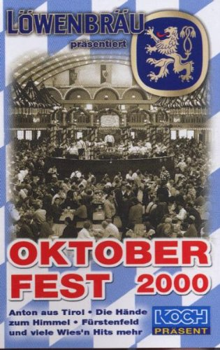 lowenbrau-prasentiert-oktoberfest-2000-cassette